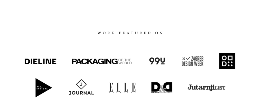 featured_work-logos.png