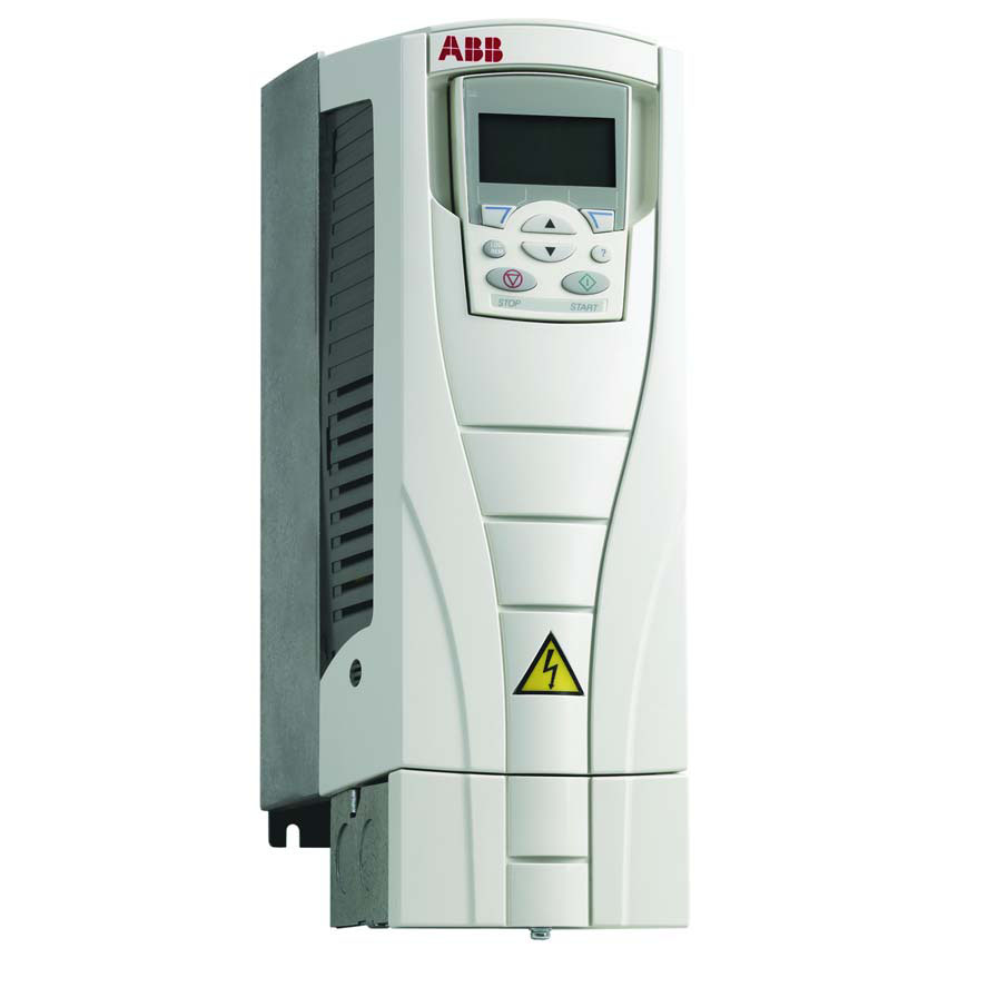 ABBVFD?format\\\\\\=500w 100 [ ach550 vfd guide ] basic 6 commercial duty ceiling fans abb acs 600 wiring diagram at edmiracle.co