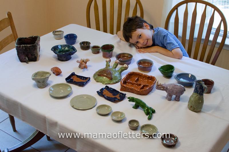 pottery-6-L