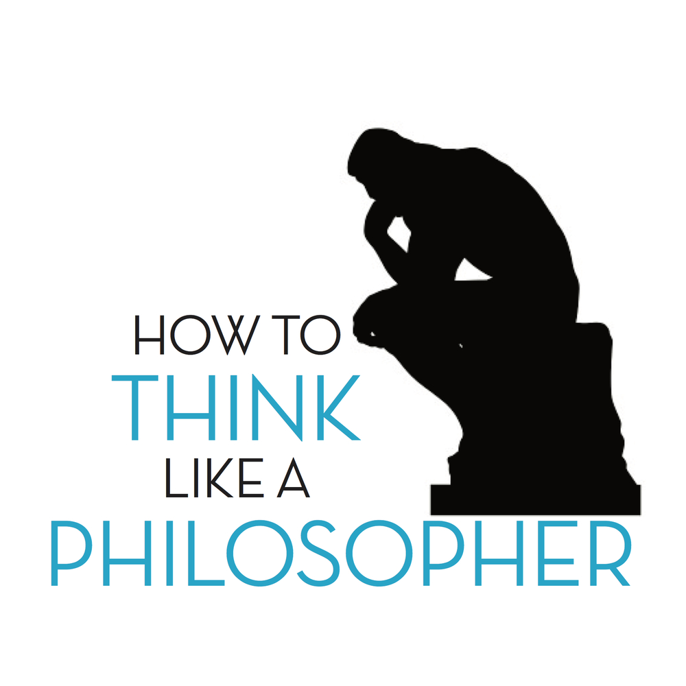 Great online critical thinking class/philosophy class for teens. #homeschool