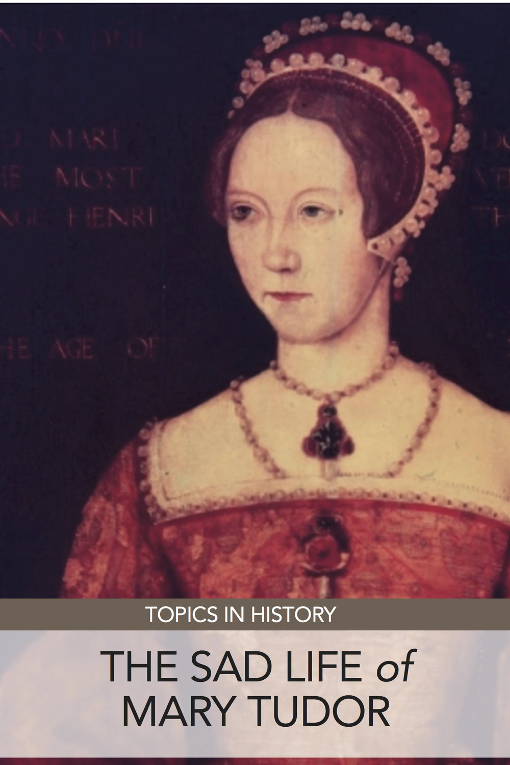 I will geek out over the Tudors any time, so I love this Tudor history book list focused on Mary Tudor. I want to do this as a unit study when we do high school world history. #homeschool