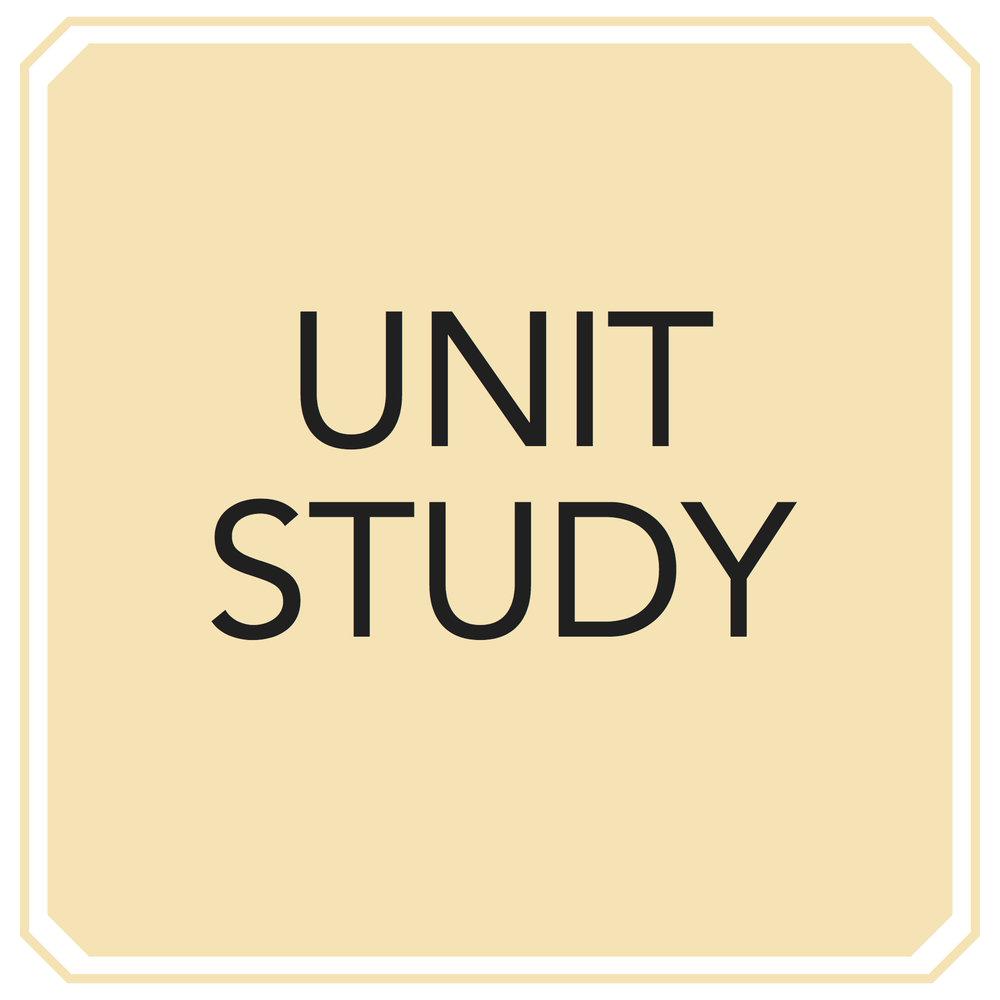 unit.jpg