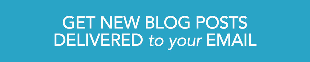 Get new HSL blog posts delivered to your email with Bloglovin'