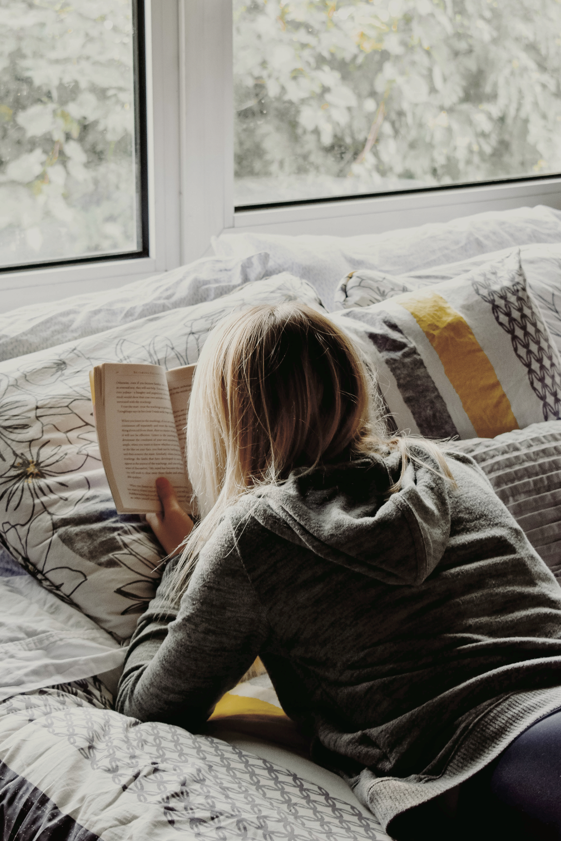 best books to read non fiction