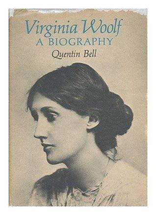 Virginia Woolf A Biography