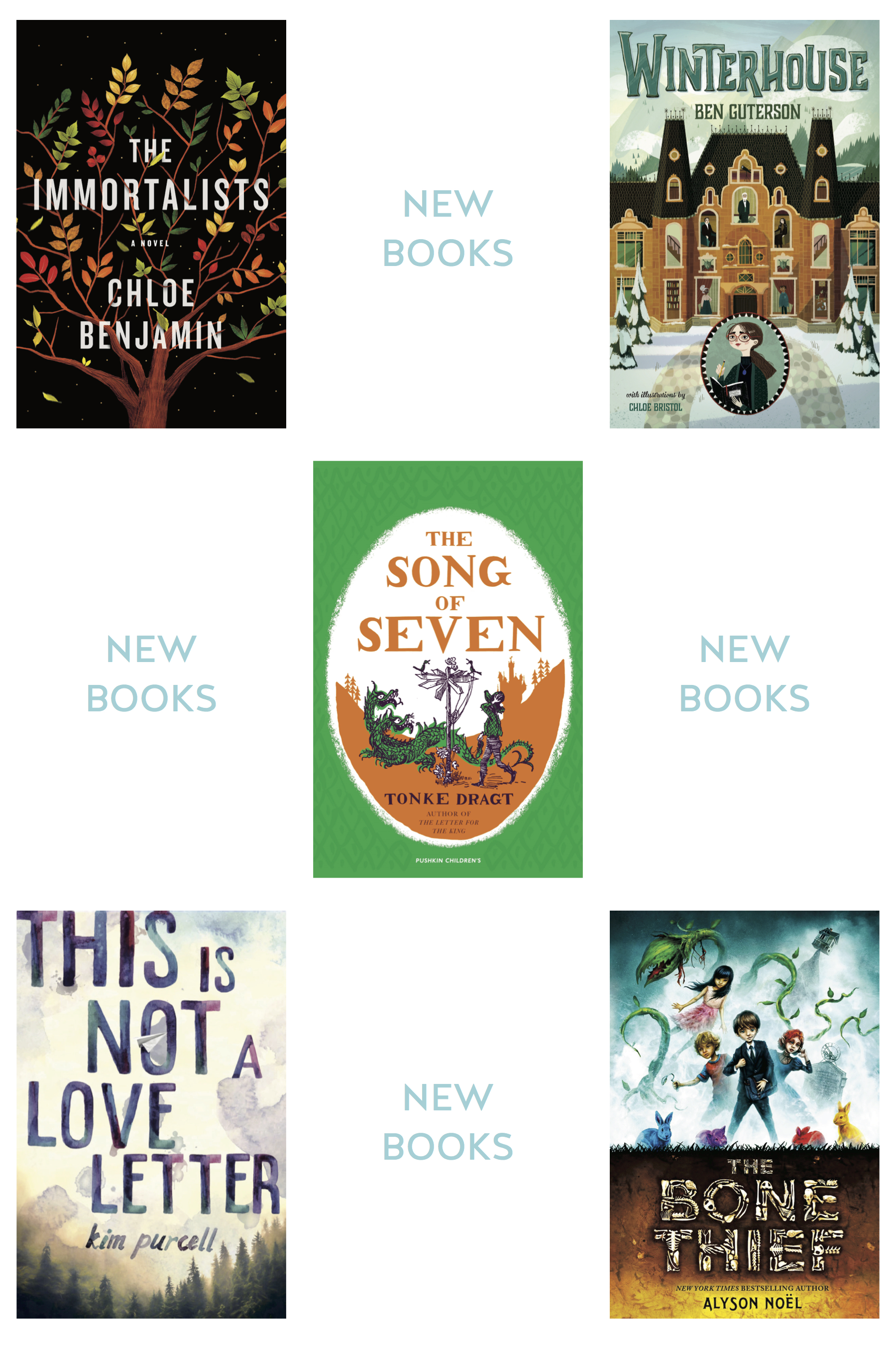 New Books Roundup January 2018 Home School Life