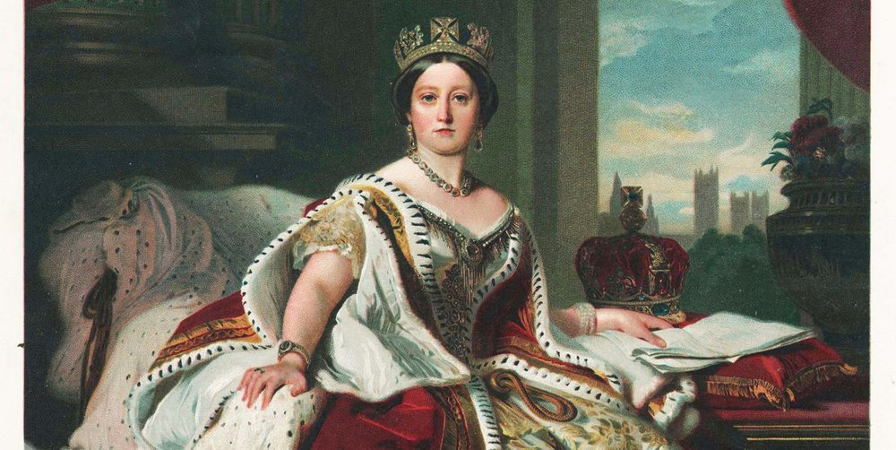 queen-victoria-2-1514478998.jpg