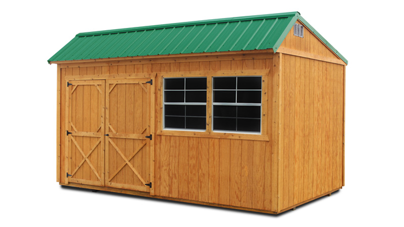 garden sheds northern virginia this pin and more on storage inside