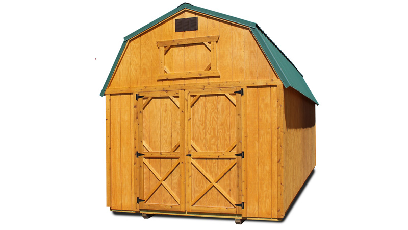 wood-lofeted-barn.jpg