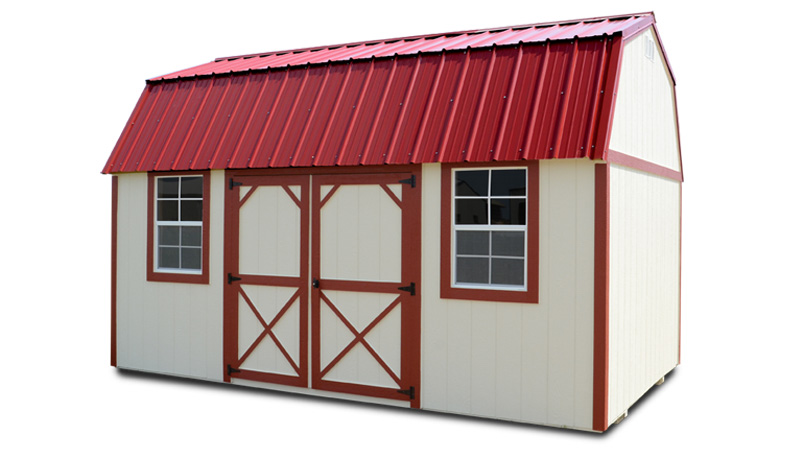 painted-side-lofted-barn-cb.jpg