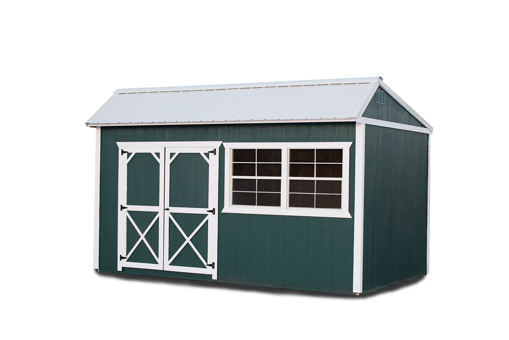 Painted Cottage Shed.jpg