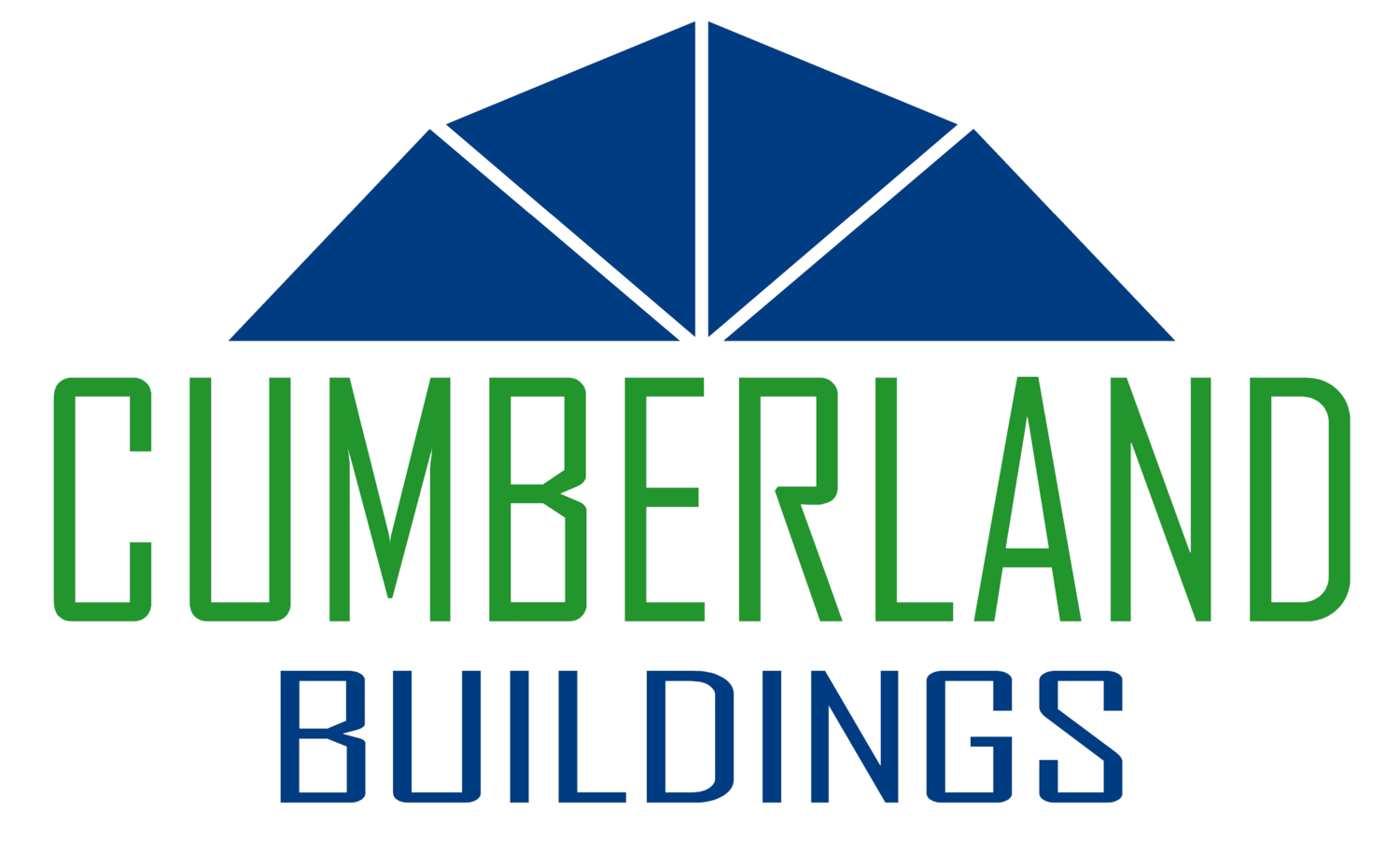Cumberland Buildings