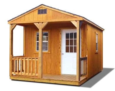Cabin (C) 2.jpg
