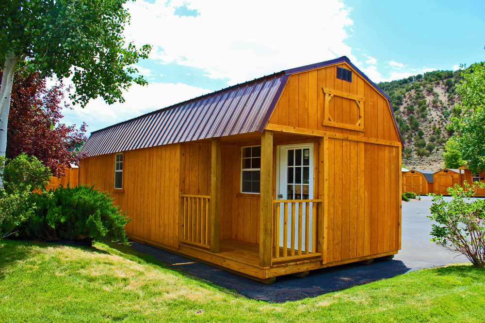 side lofted barn cabin.jpg