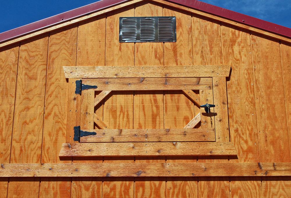 Opening Loft Door.jpg