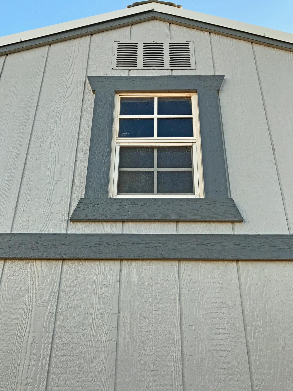 Loft Window.jpg