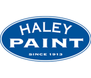 HALEY PAINT.png