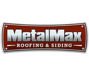 METAL MAX.jpg