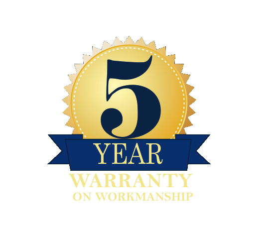 5 year warranty.png