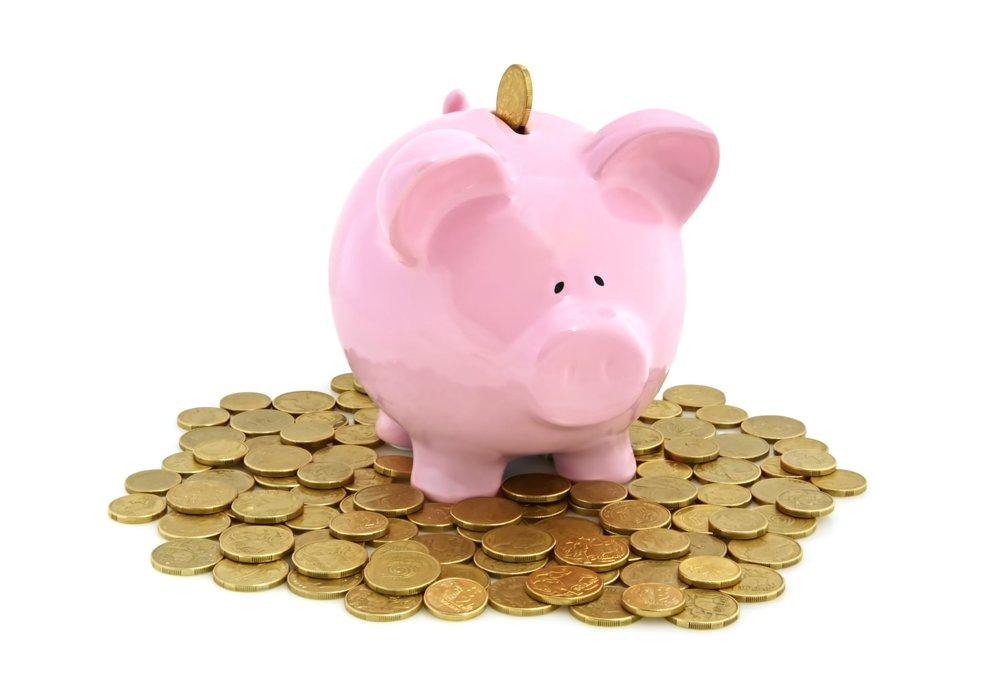 03.3 2017 - Piggy Bank-min.jpg