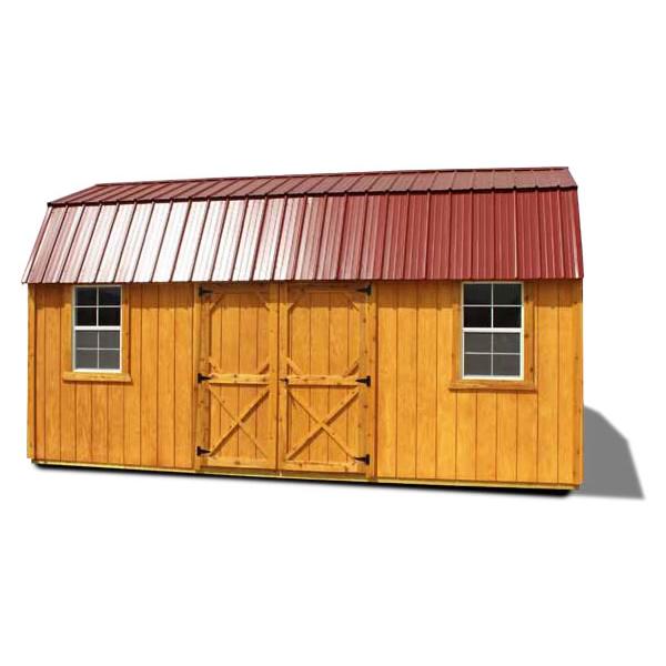 Side Lofted Barn (SLB) (2).jpg
