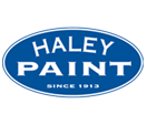 HALEY PAINT 132x113.png
