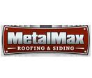 METAL MAX png 132x113.png