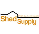 Shed Supply PNG 132x113.png