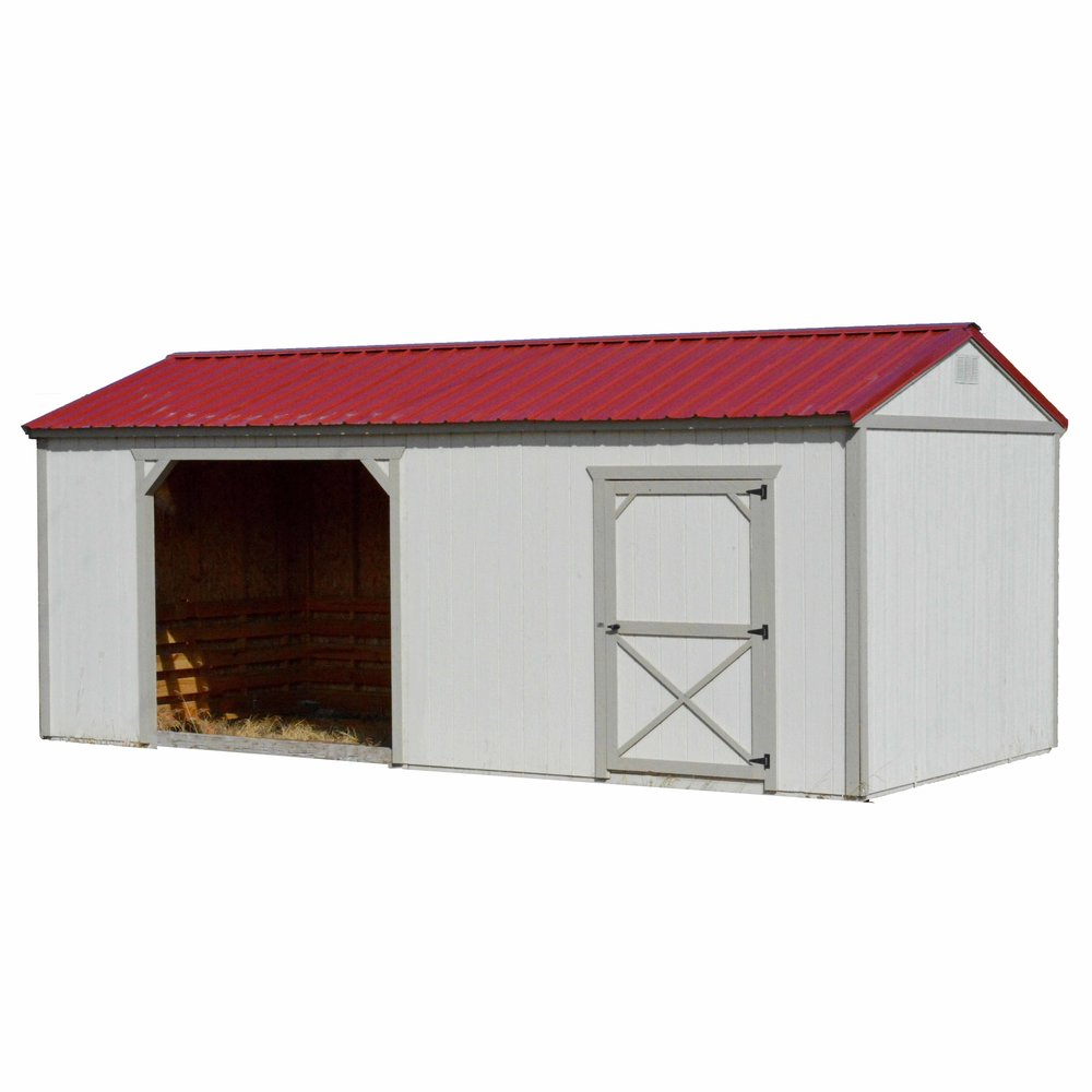 Painted Horse Barn.jpg
