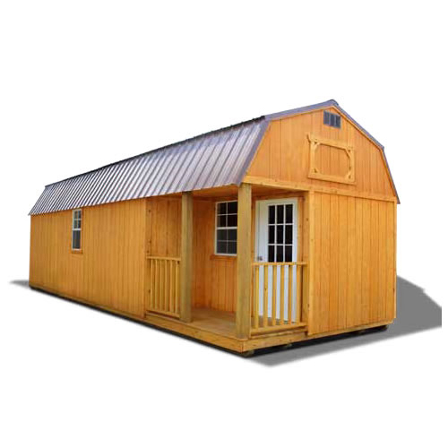 Side Lofted Barn Cabin (SLBC) (2).jpg