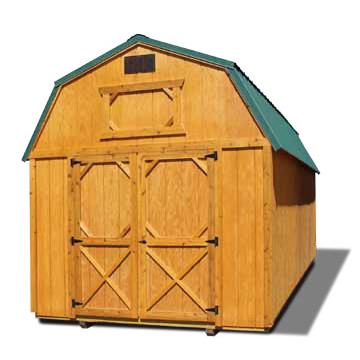 Lofted Barn (LB) (2).jpg