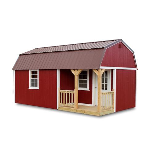 Painted+Side+Lofted+Barn+Cabin1x1.jpg