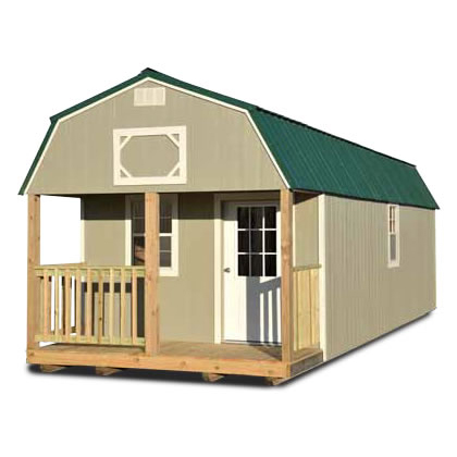 Painted Lofted Barn Cabin (PLBC) (2).jpg