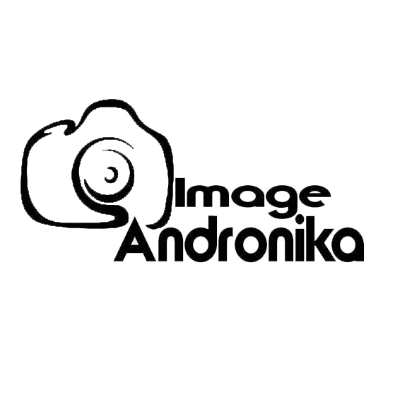 Image Andronika