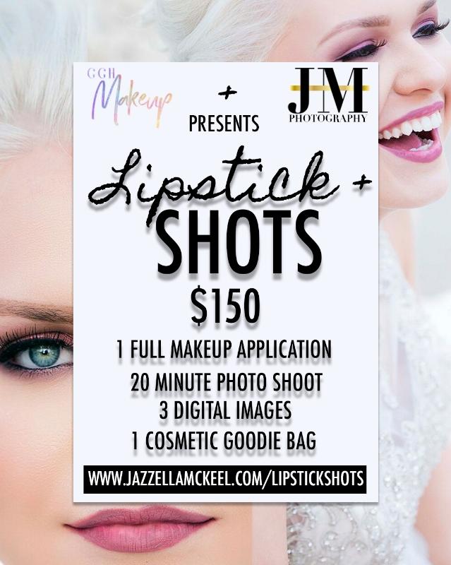 Lipstick and Shots Flyer.jpg