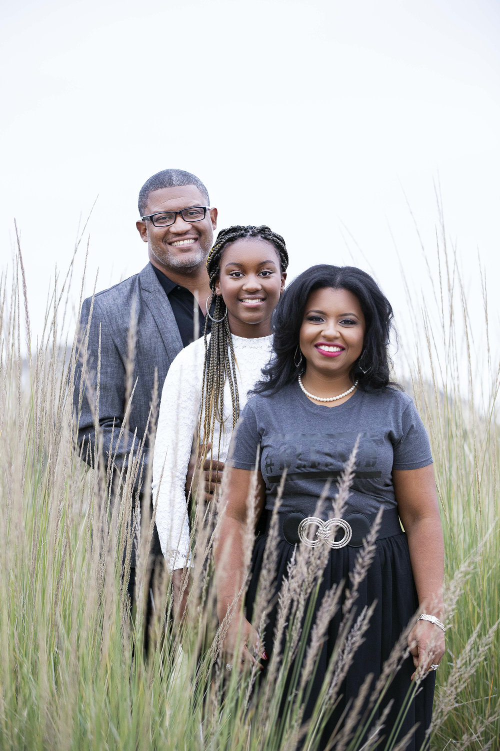 The Coleman Family_25.JPG