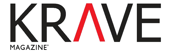 krave-logo.png