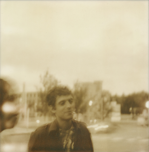 ben polaroid 04.jpg