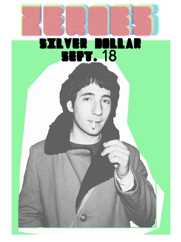 silver dollar poster small.jpg