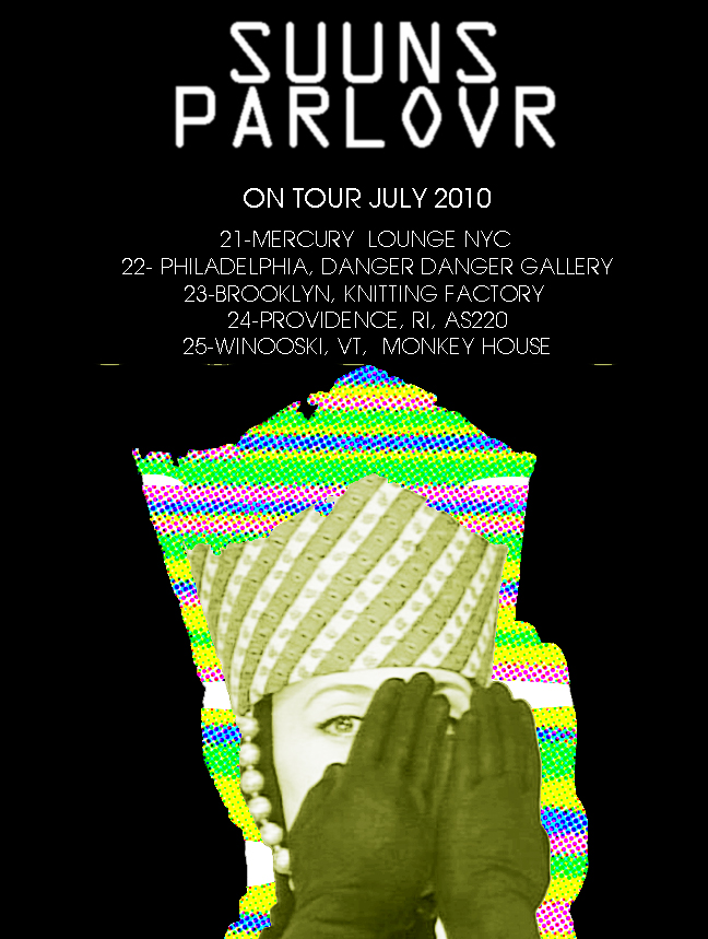 tour poster july 2010.jpg