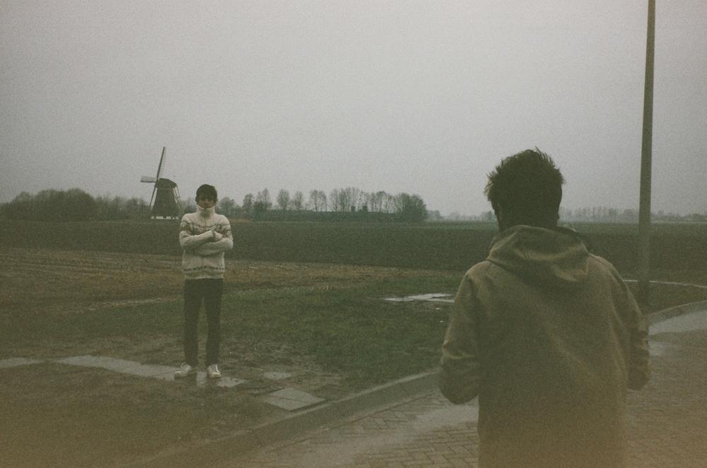 SUUNS film 046.jpg