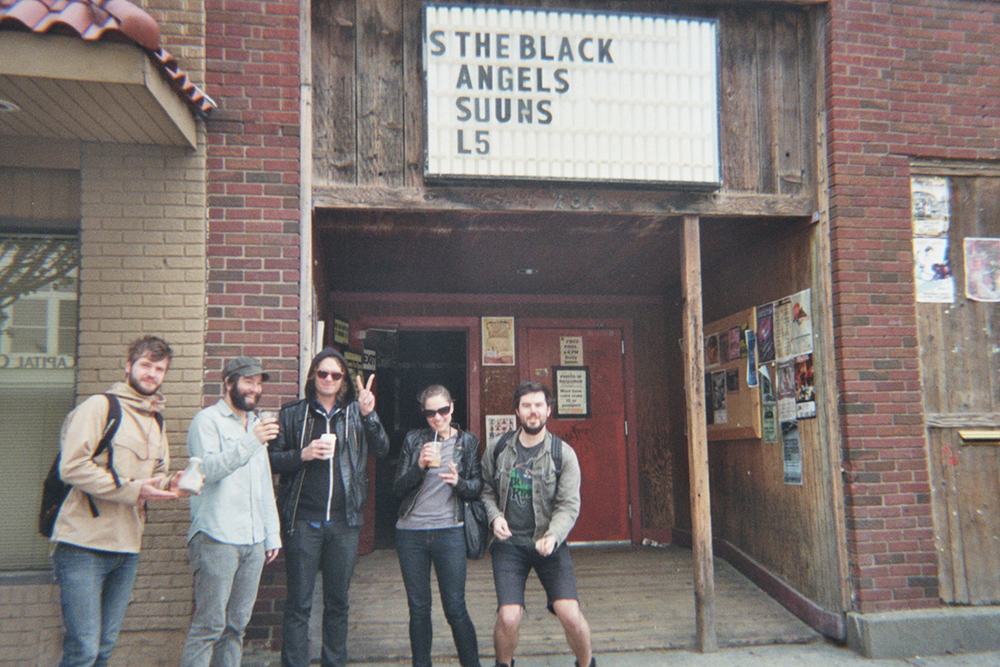 black angels suuns 72.jpg