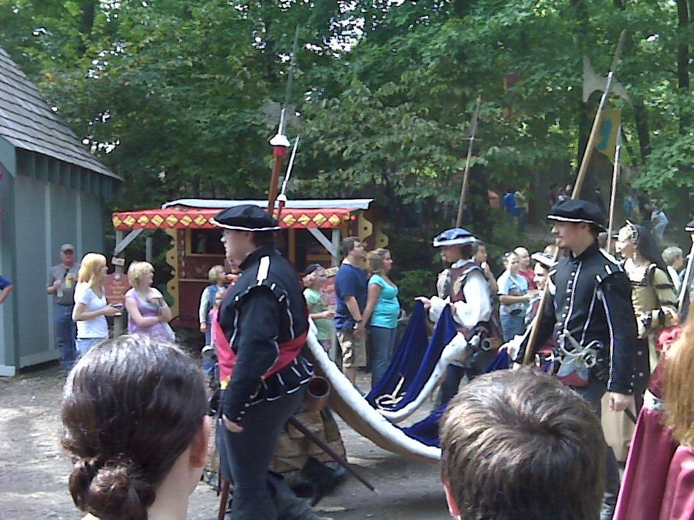 kcrenfest-08-005.jpg