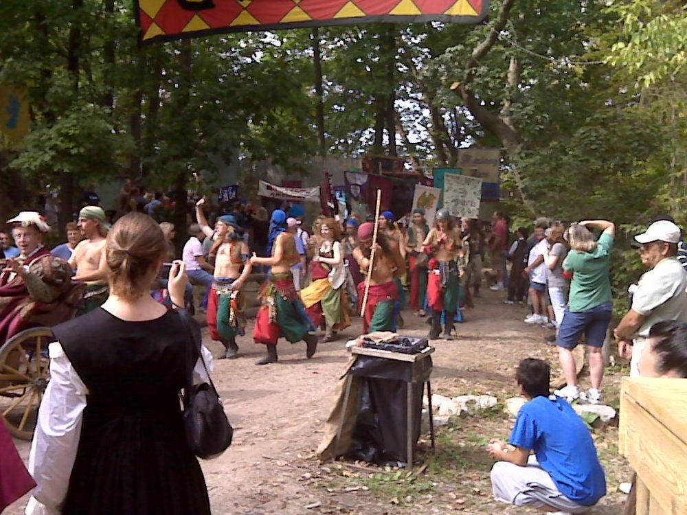 kcrenfest-08-006.jpg