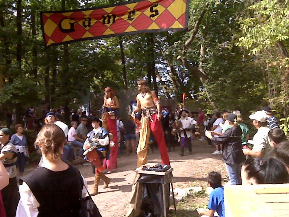 kcrenfest-08-007.jpg