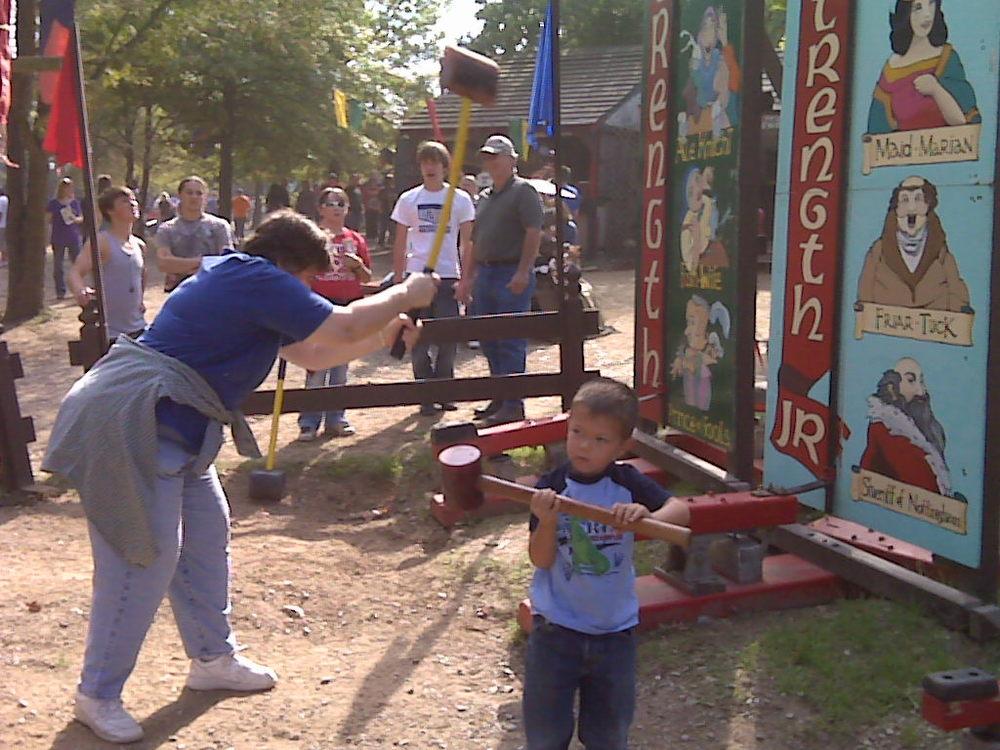 kcrenfest-08-010.jpg