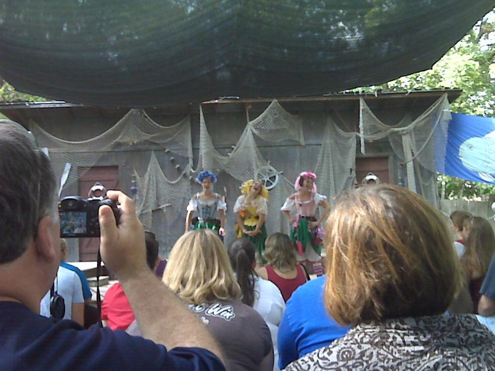kcrenfest-08-012.jpg