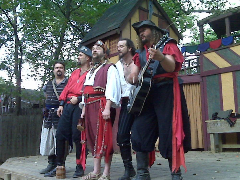kcrenfest-08-014.jpg