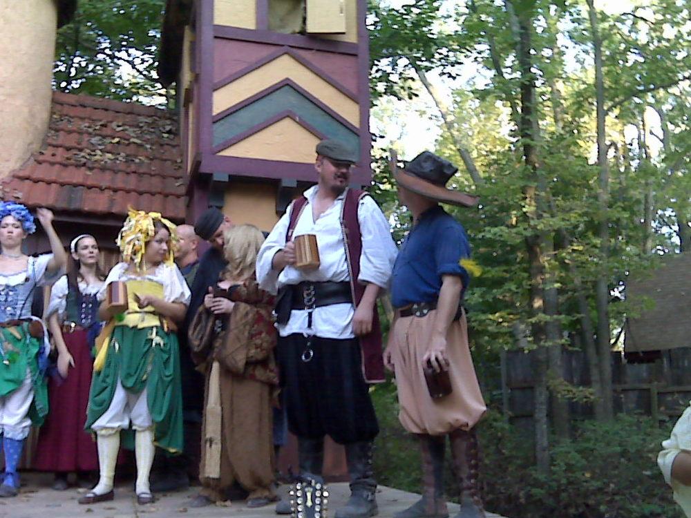 kcrenfest-08-016.jpg