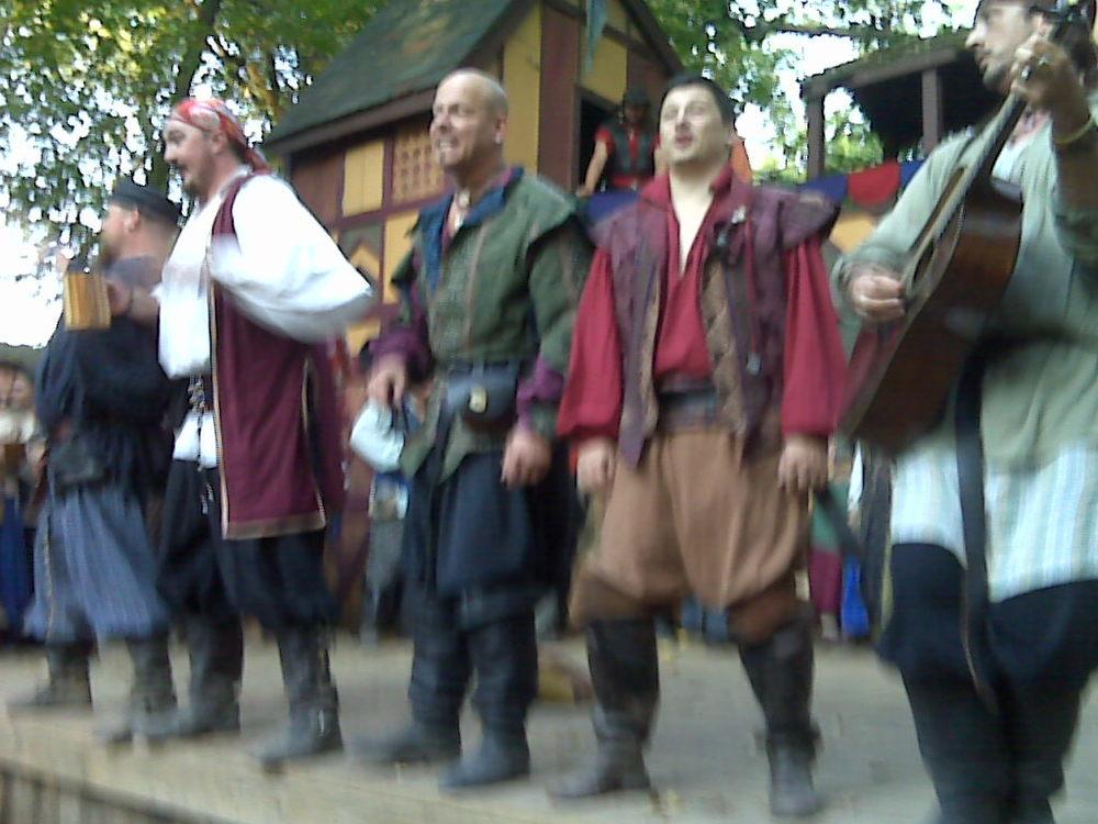 kcrenfest-08-018.jpg